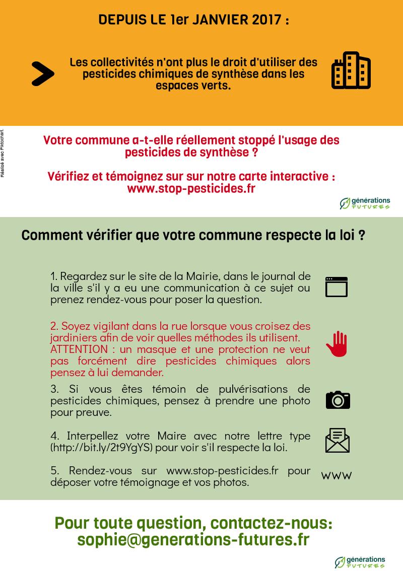 Temoignage_loi_Labbe_communes