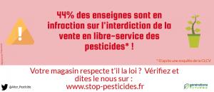 44_pourcent_enseignes_infraction_infographie